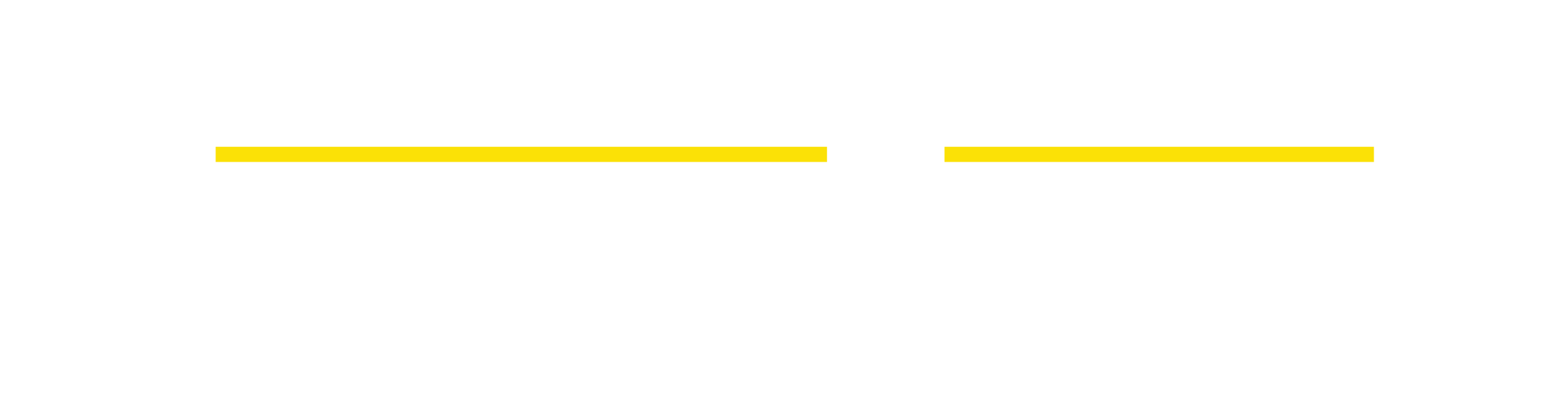tdfoh_logo
