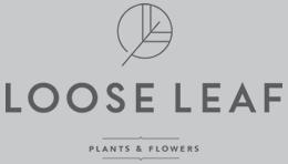 sponsor_looseleaf