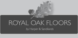 sponsor_royaloakfloors