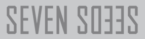 sponsor_sevenseeds