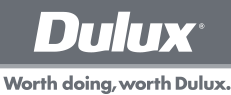 sponsor_dulux