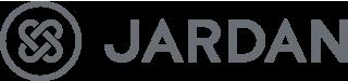 sponsor_jardan