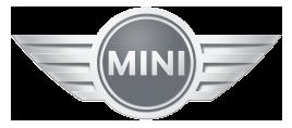 sponsor_mini