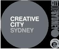 sponsor_cityofsydney