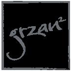 sponsor_grzan2