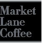 sponsor_marketlane