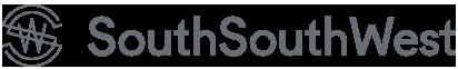 sponsor_ssw