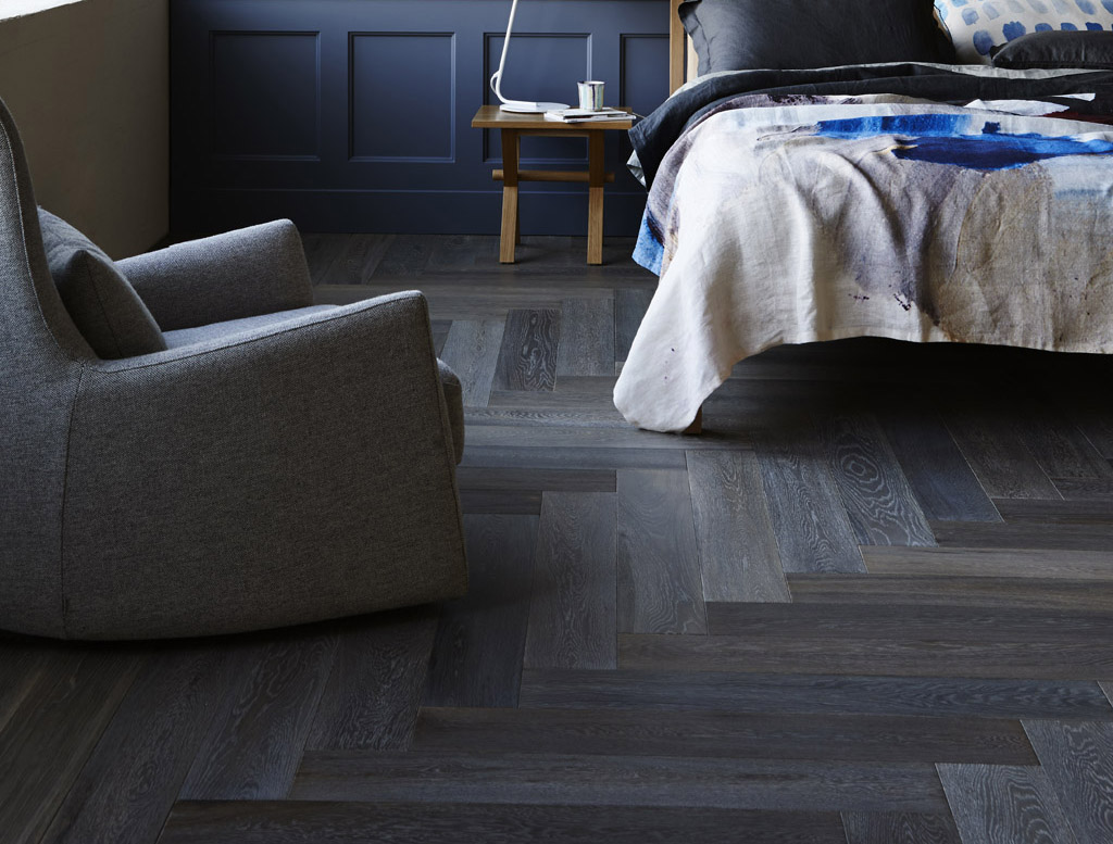 Royal Oak Floors